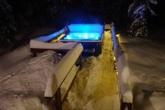 1_Allas-talvi